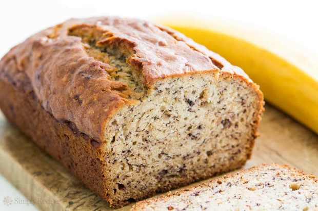 banana-bread-horiz-a-1600
